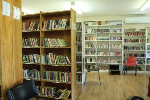 biblioteka02