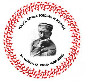 logoskl