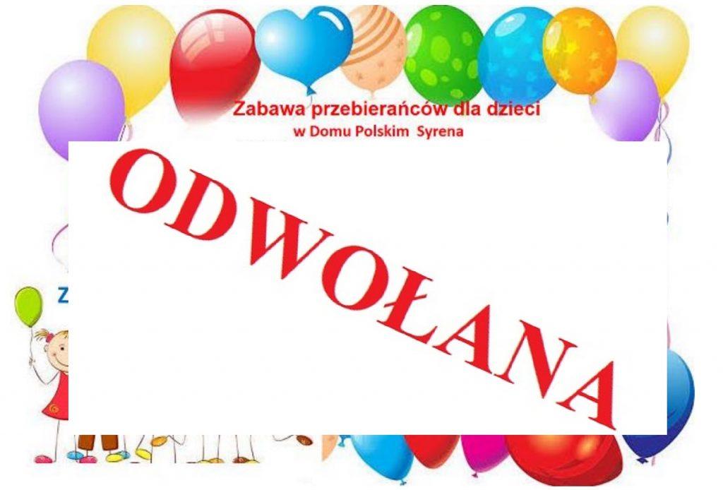 This image has an empty alt attribute; its file name is Zabawa-przebierancow-dla-dzieci-odwolana-1024x694.jpg